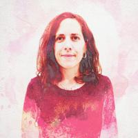 Isabel Alijo