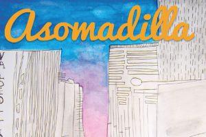 Asomadilla 11 2019