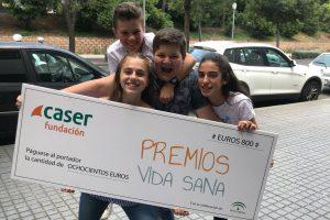 Premio-Activate
