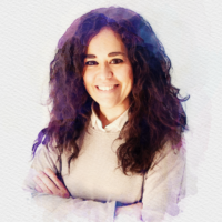 Adelaida Córdoba